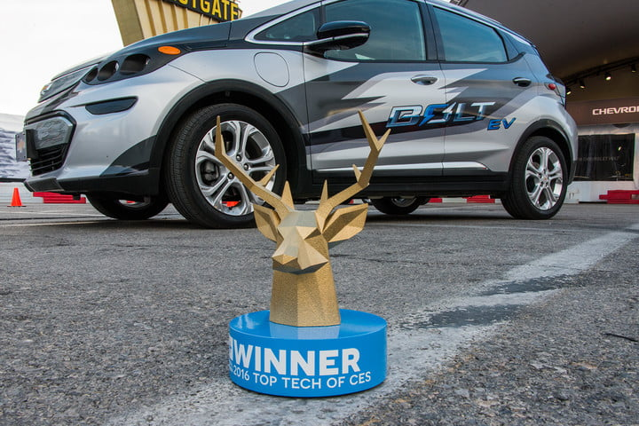 top tech of ces 2016 award winners stag 1 bolt