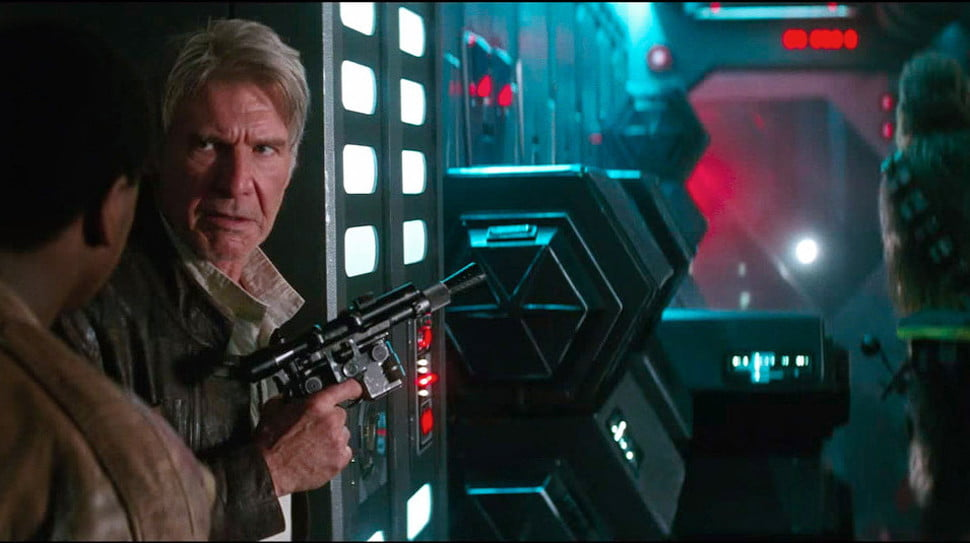 harrison ford earns 50 times more than star wars co stars the force awakens 0035 970x546 c