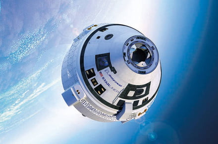How to watch Boeing launch its 2nd Starliner test flight on Friday