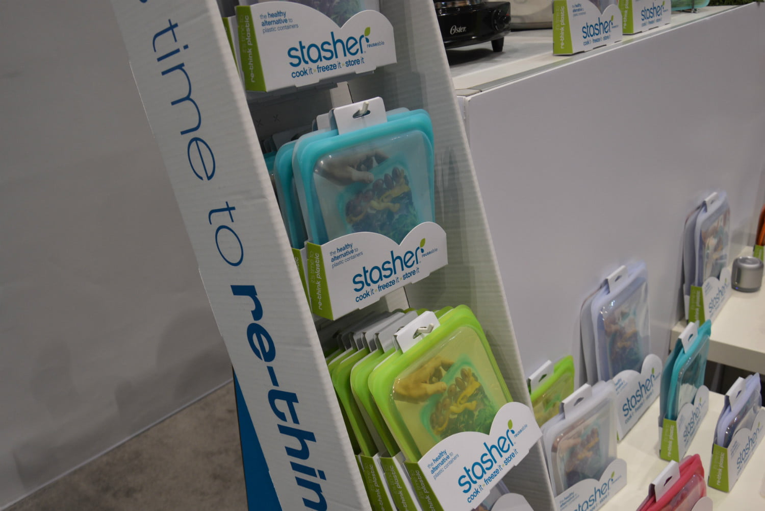 stasher silicone bags 3