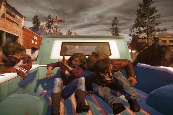 state decay getting definitive hd edition xbox one 2015 of