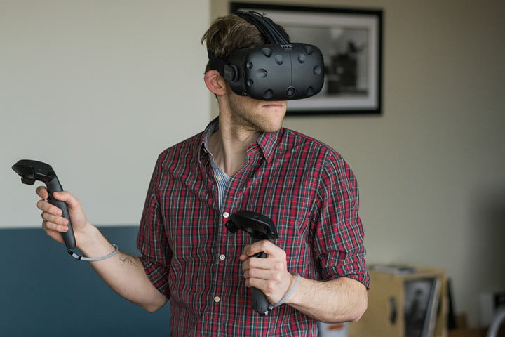getty images vr stock photography steam is the killer app