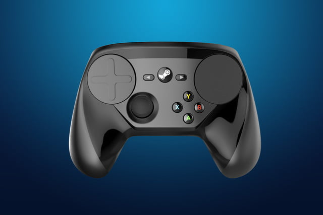 steamvr tracking certification made easier steamcontroller2 640x0