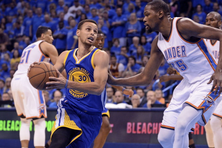 twitter to showcase exclusive 360 degree videos from nba finals steph curry 2