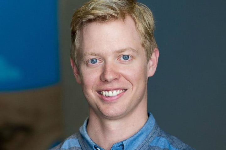 reddits new ceo faces offensive content controversy in ama steve huffman reddit