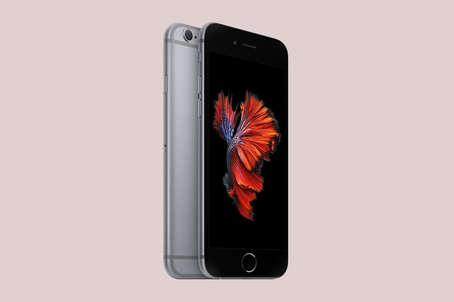walmart slashes prices on apple iphone ipad beats watch and tv straight talk 6s prepaid smartphone with 32gb