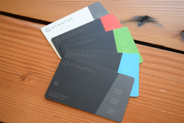 stratos sells to ciright one version 1450764604 card array full