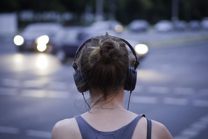 nielsen report many americans find music streaming too expensive services generated a third of all revenue in first half 2015