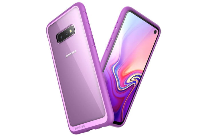 supcase best galaxy s10e cases 2