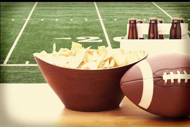 cbs plans to livestream every super bowl ad in 2016 ads