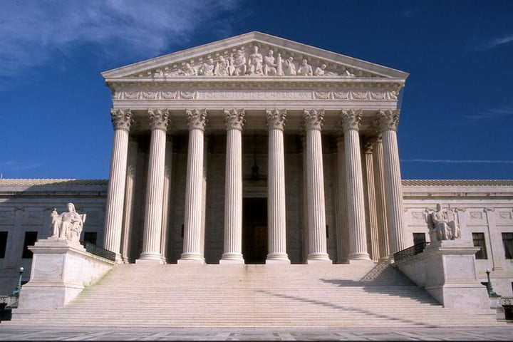 police able search phone without warrant supreme court