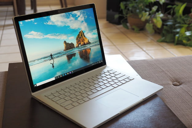 microsoft surface book 3 13 review
