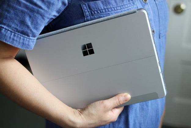 microsoft surface go 2 review 05