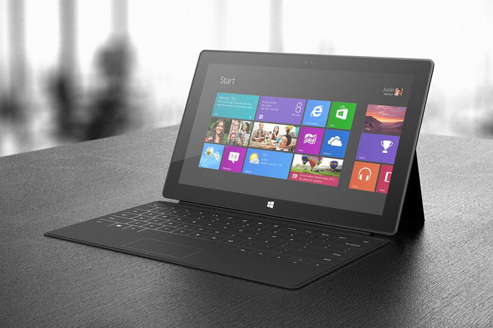 watch official live stream microsofts surface event nyc pro 3 mini pro3 rumors 2
