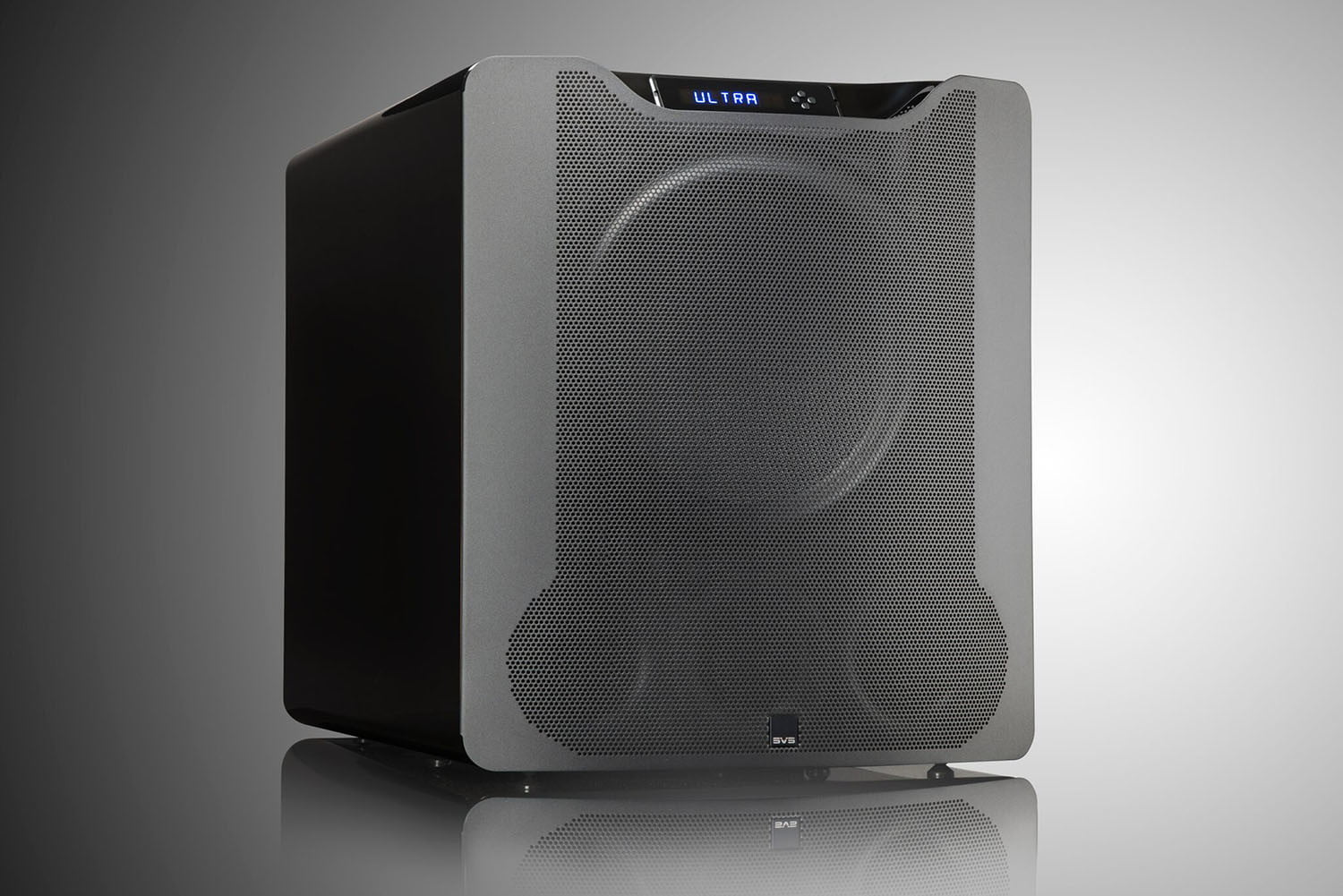 svs sound unveils 16 ultra series subwoofers ported 2