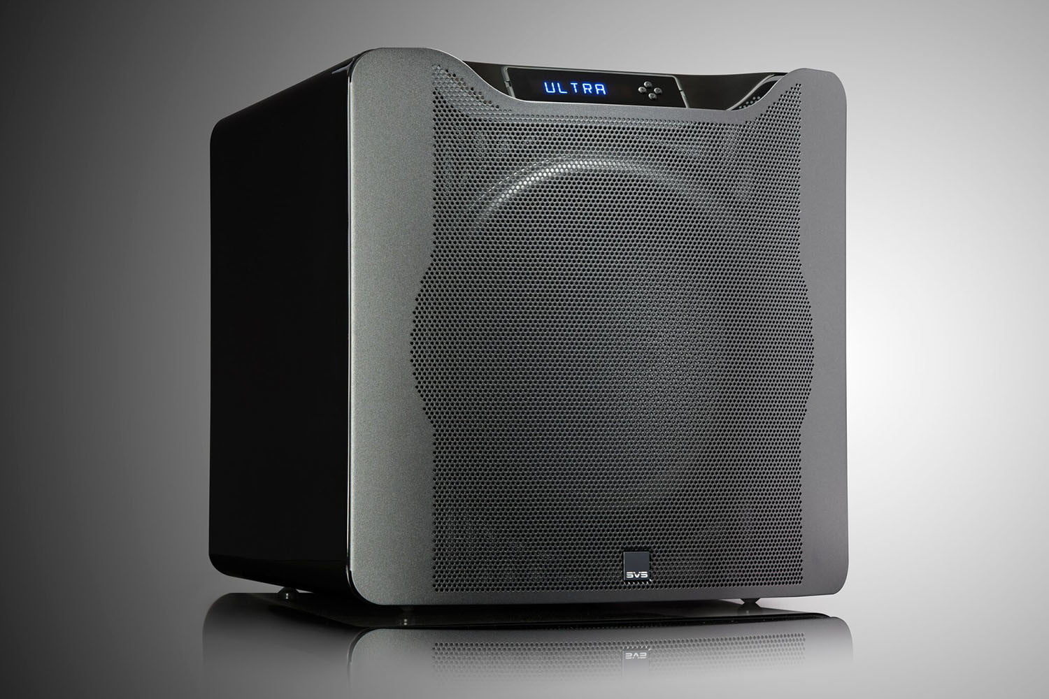 svs sound unveils 16 ultra series subwoofers sealed 2
