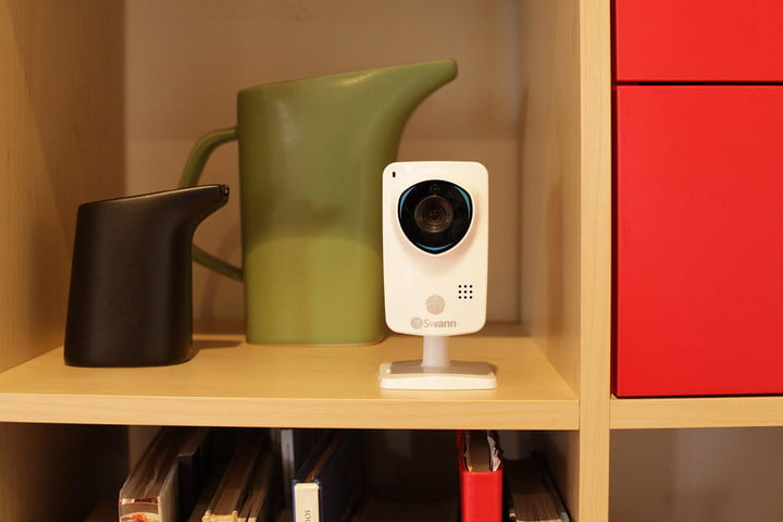 swann launches new home security products swann1
