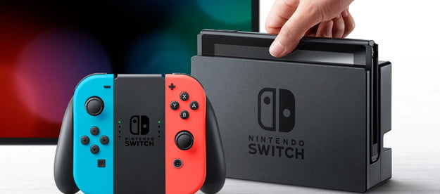 bestselling consoles of all time switch 2