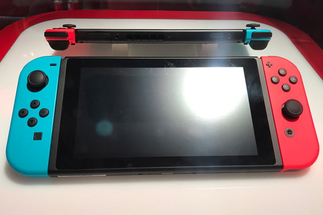 nintendo switch online service cost revealed switchface