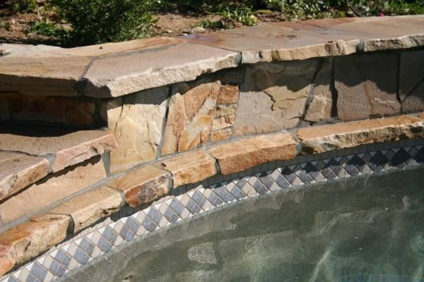 homes with their own shark tanks symphony pools tank 5