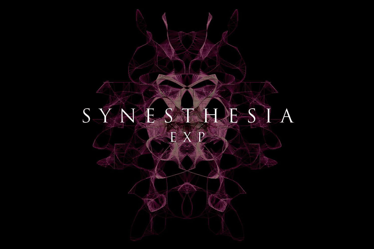 visit a museum on your ipad with le deserteur synesthesia exp d  serteur
