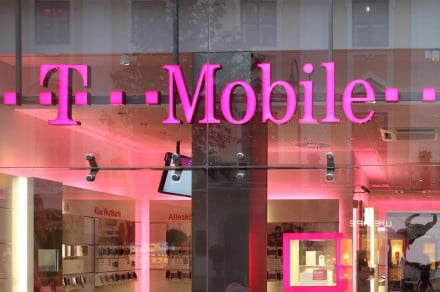 T-Mobile confirms hack that could have impacted 100M customers