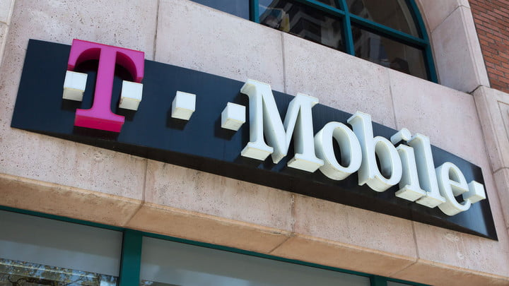 t mobile fee increase hq sign feat