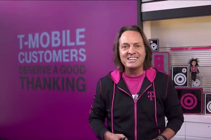 t mobile tuesdays uncarrier free smartphones galaxy legere