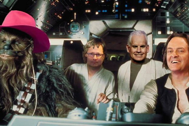 tmobile deatth star chrome extension news t mobile may the fourth un carrier rebellion 01