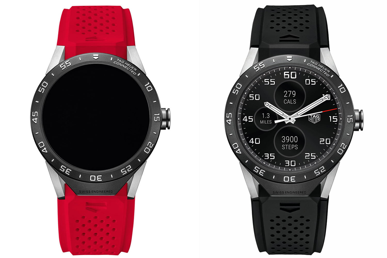 tag heuer smartwatch apps development news tagheuerconnected3