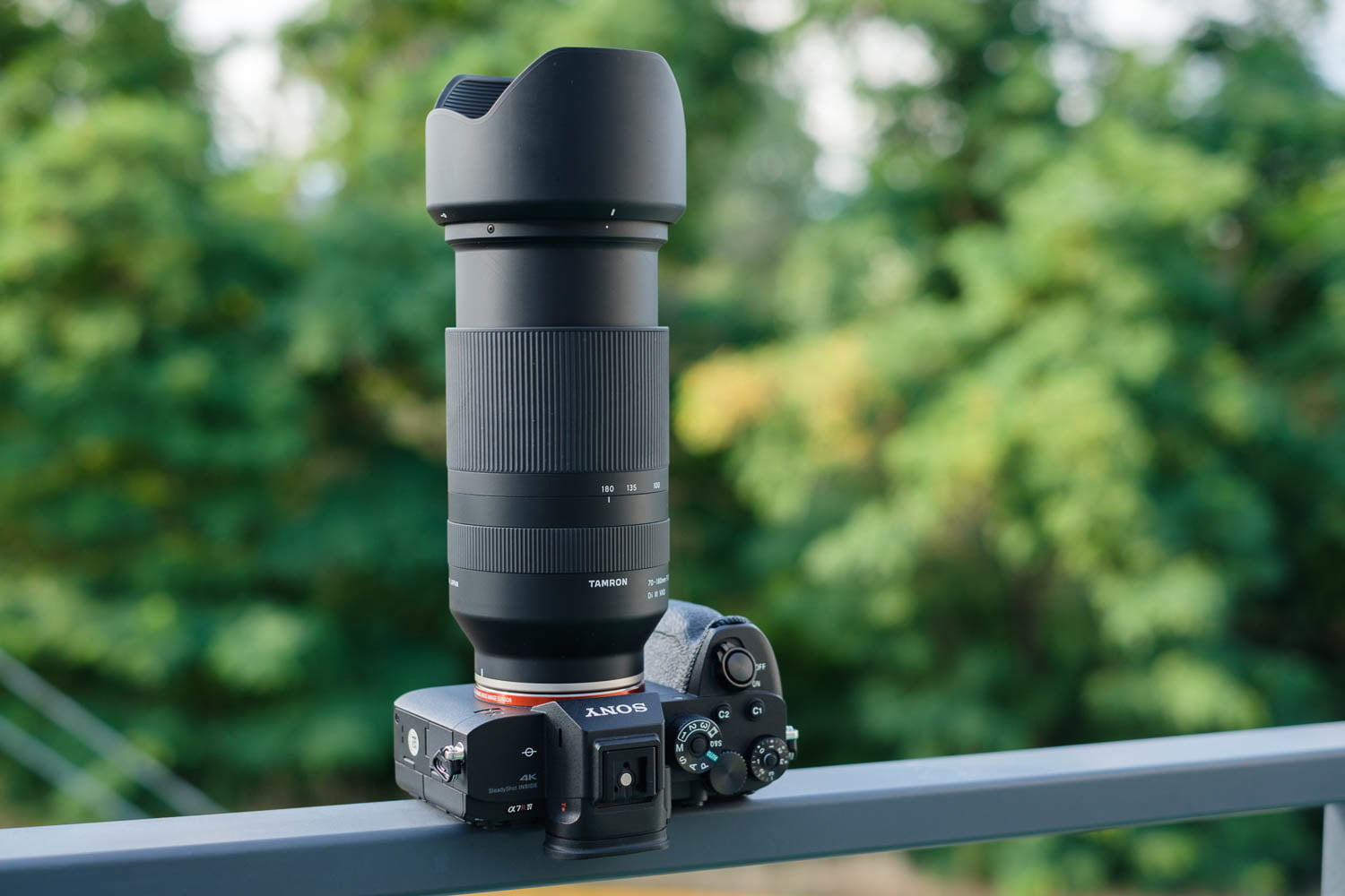 tamron 70 180mm f28 di iii review 200mm product 5