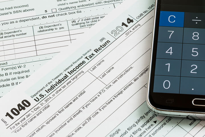 best income tax apps for android iphone version 1365165286 app header