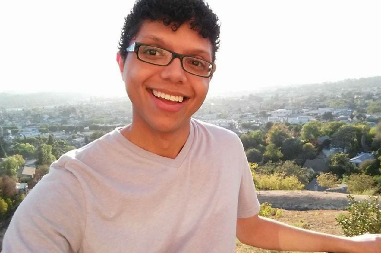 yesterdays viral celebrities where are they now tayzonday