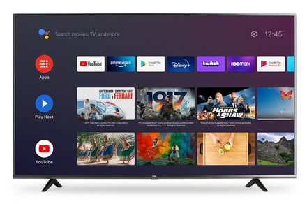 The best free streaming TV services right now