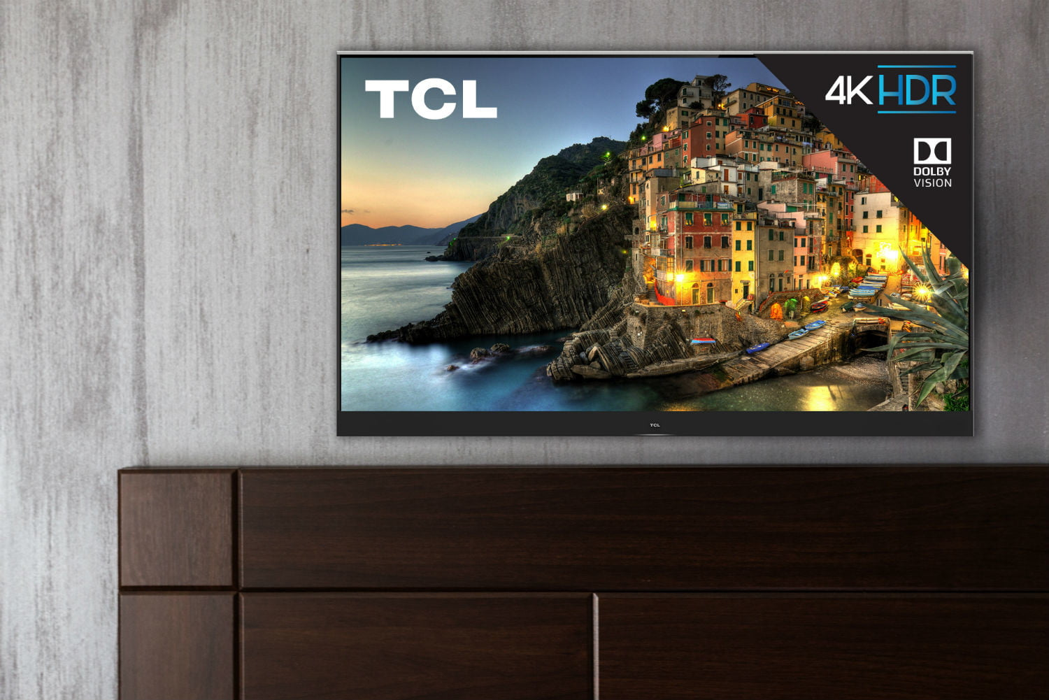 tcl 2017 4k hdr tv line pricing availability c series lifestyle 2 edit