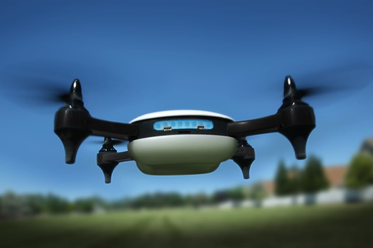 teal drone launch teal2