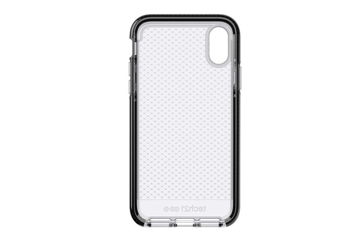 Tech21 Evo Check Case for iPhone XS