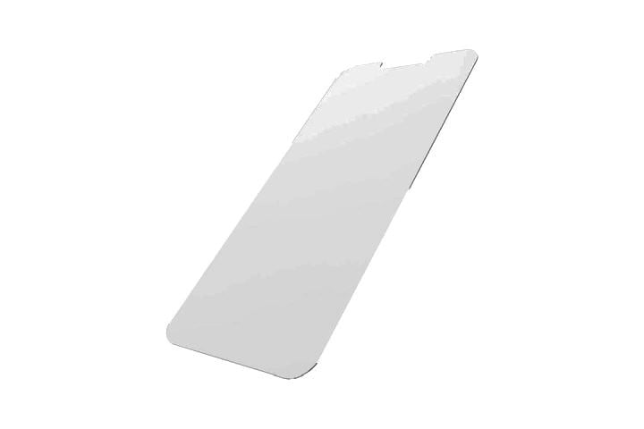 Tech21 Impact Glass Screen Protector for iPhone 13 Pro Max.