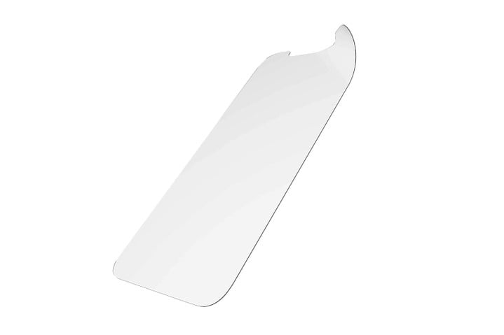 Tech21 Impact Shield for iPhone 12 Pro