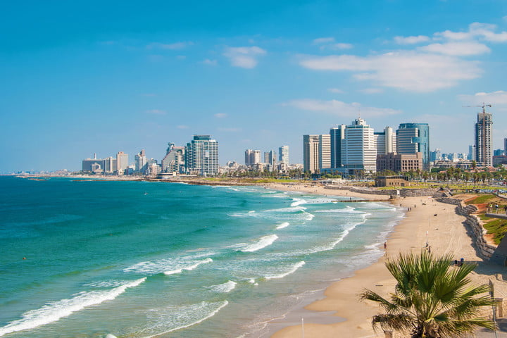 best apps and sites last minute travel tel aviv 2