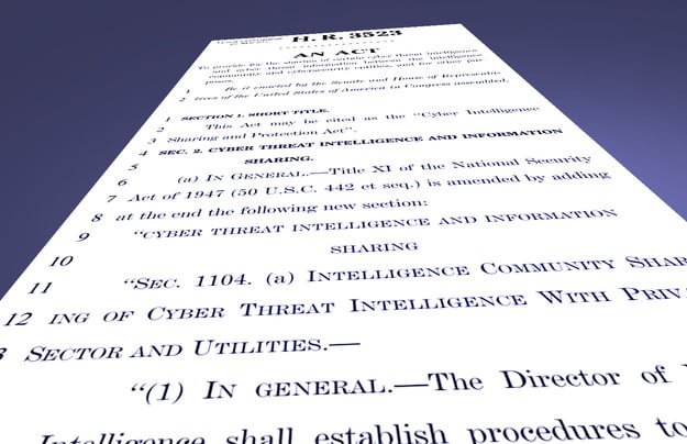 Terms and Conditions CISPA