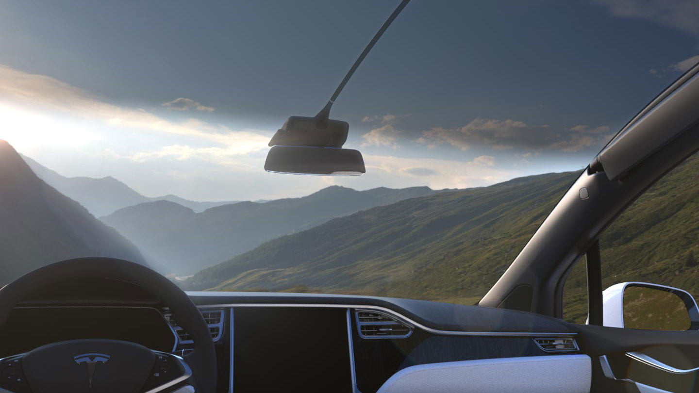 tesla top model s competitors x section checkerboard bigsky