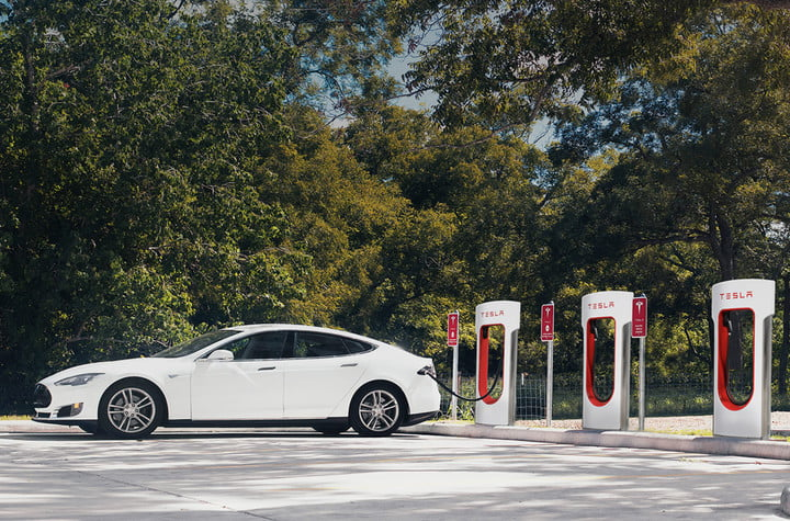 tesla supercharge charge structure superchargers 1200x792