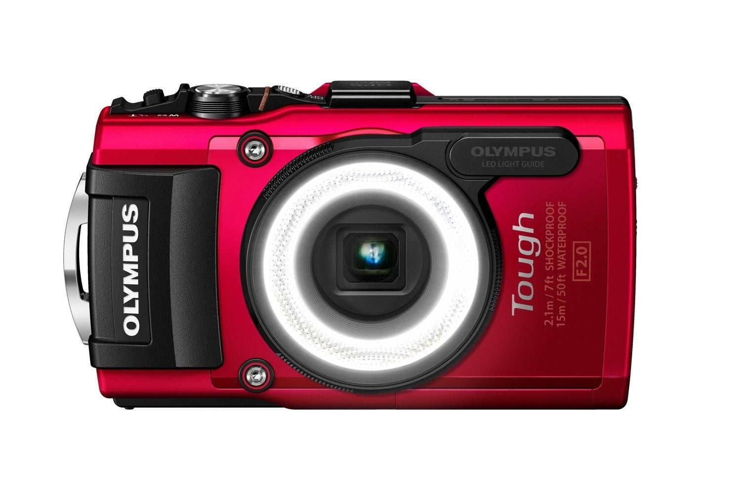 olympus tg 4 is first rugged compact to shoot uncompressed raw photos red add4