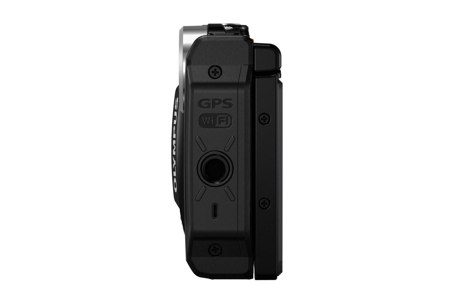 olympus new rugged tg 860 swims deeper now wi fi org left
