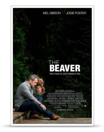 The Beaver review