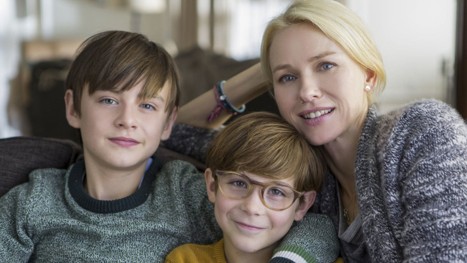the book of henry review screenshot 2
