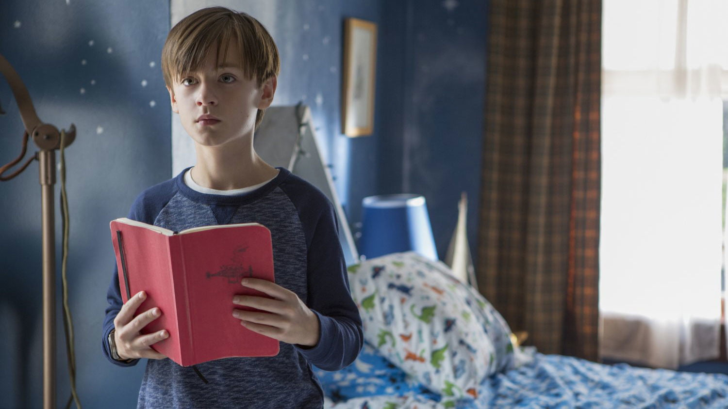 the book of henry review screenshot 5