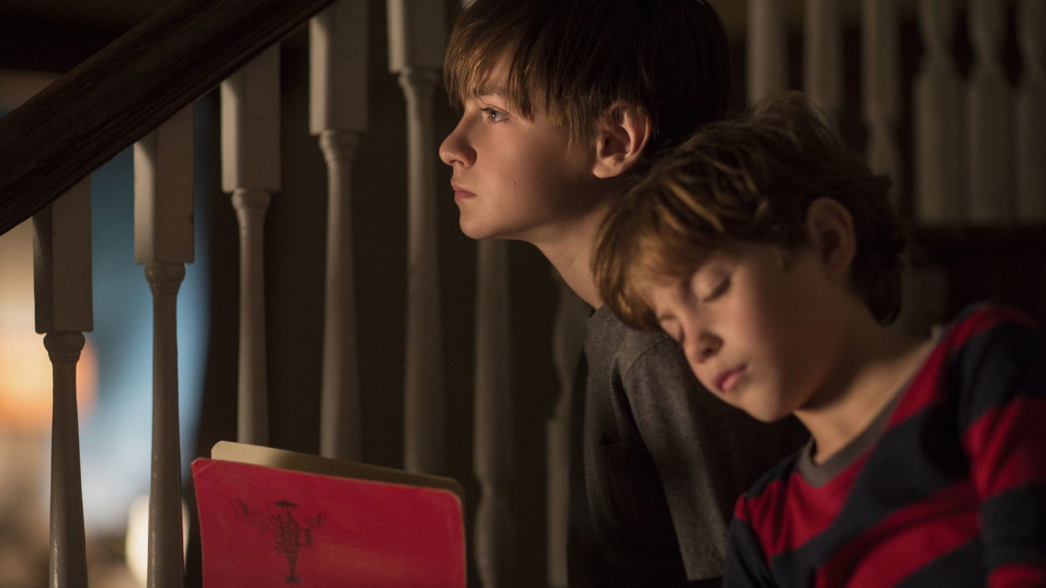 the book of henry review screenshot 8