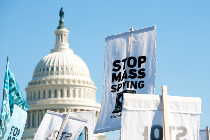 tech companies defying government spying the day we fight back stop mass 4